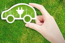 成都新能源汽车停车减免政策延长至2023年