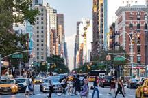 0排放比例提升 纽约制定2035年禁燃目标