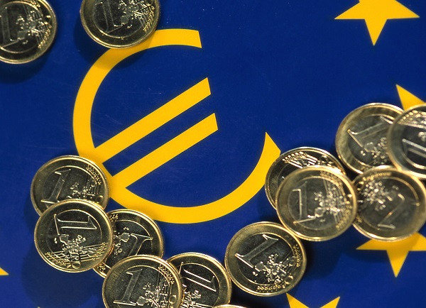 电动汽车,电池,产业布局,捷克拒绝欧盟2035年内燃机禁令