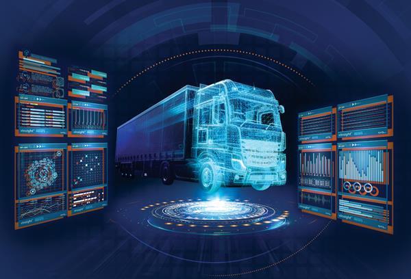 黑科技,SafeRide,车队运营,车队AI数据分析方案