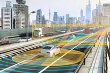 明年3月实施 自动驾驶分级国标正式出台