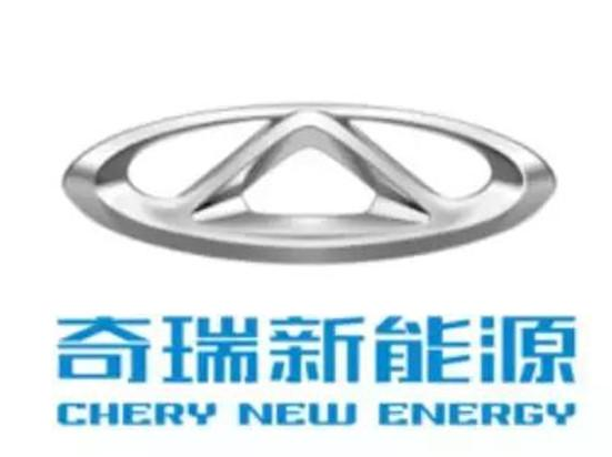 香河安驰汽车贸易有限公司