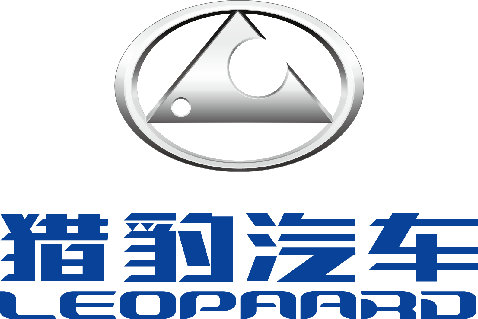重庆中立轿车维修有限公司