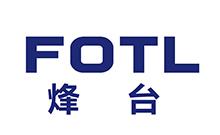 深圳市烽台科技有限公司