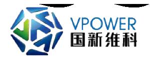 江苏维科新能源科技有限公司