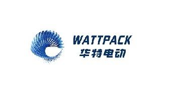 北京华特时代电动汽车技术有限公司