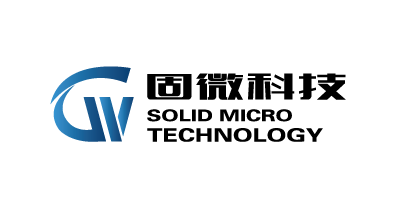 浙江固微科技有限公司