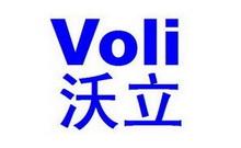 惠州市沃立电子有限公司