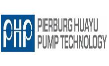 华域皮尔博格泵技术有限公司
