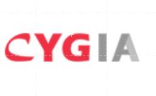 珠海市运泰利自动化设备有限公司
