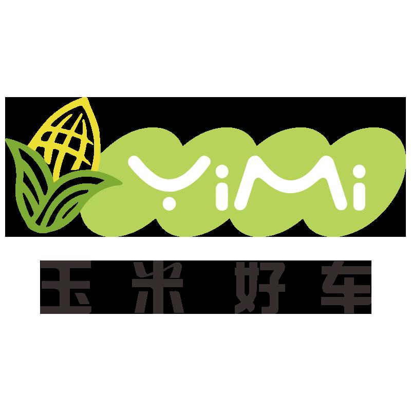 佛山玉米好车汽车服务有限公司