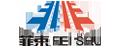 河北曼卓电子元器件制造有限公司