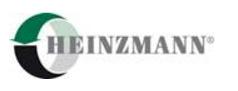 海茵茨曼动力控制(嘉兴)有限公司