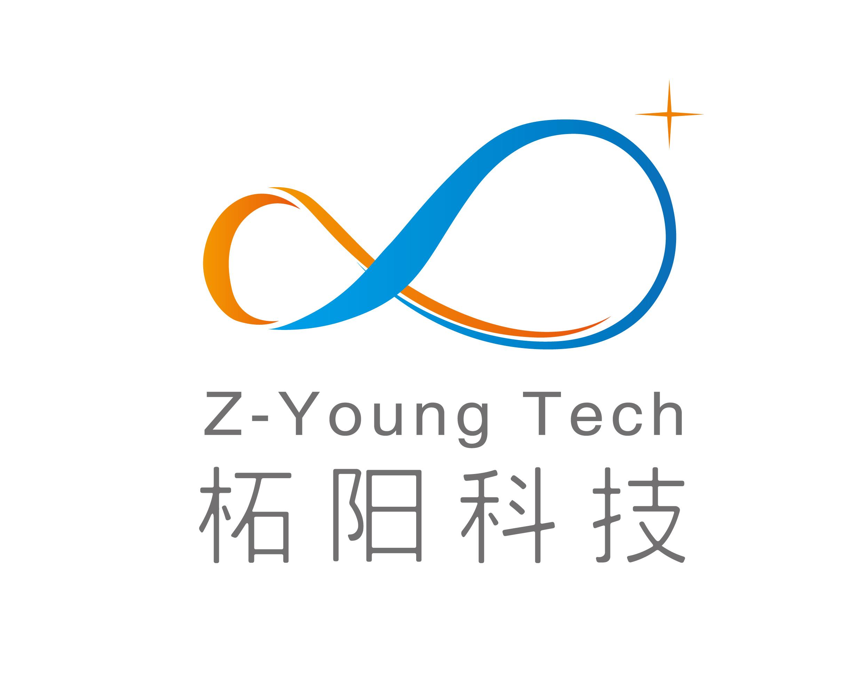 深圳市柘阳科技有限公司