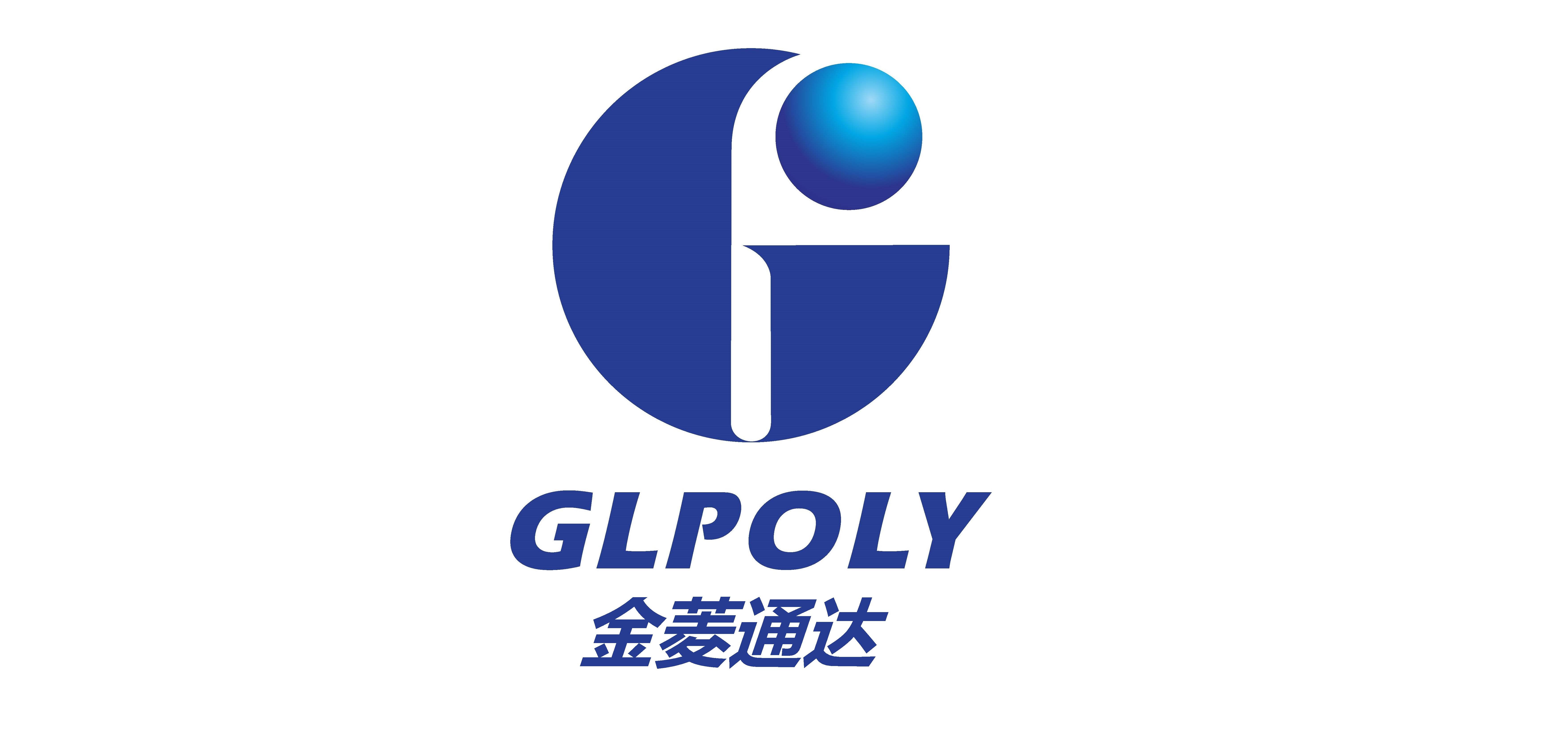 深圳市金菱通达电子有限公司