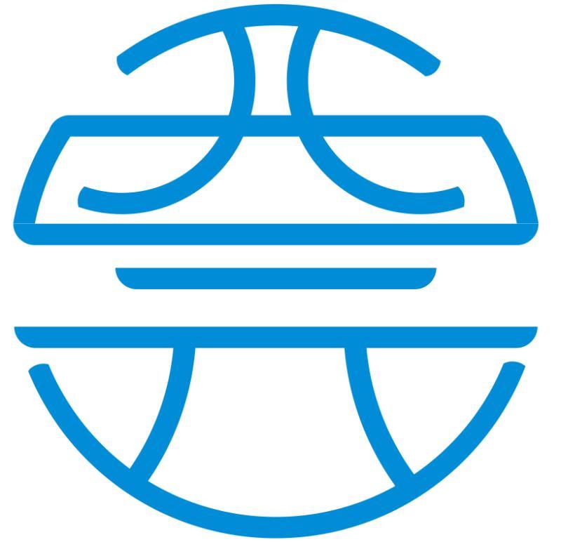 西元环控技术研究(常州)有限公司