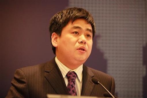 北京理工大学电动车辆工程技术中心副主任林程