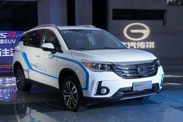 EV晨报 | 深圳拟加大对充电运营商补贴;传祺GS4 PHEV上市;车和家进军欧洲分时租赁市场