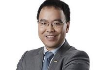 杨学良升任吉利汽车集团副总裁,主管PR、告别领克