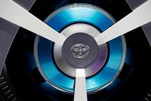 丰田固态电池技术获得最新进展