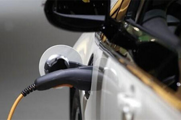 最新:2017上半年13省市新能源汽车地补政策汇总,值得收藏!