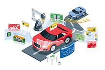 EV晨报 |上海新能源汽车补贴政策出台;工信部将推新能源车顶层设计;大陆联合英特尔研发自动驾驶
