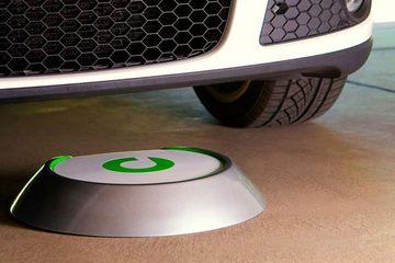 美科学家发现可动态无线充电的简单方法