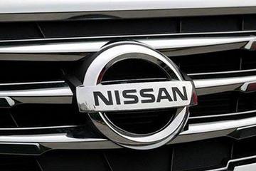 自动驾驶/纯电动汽车 东风日产新产品计划