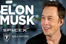 学习马斯克,运用第一原理来开发电动汽车无线充电产品