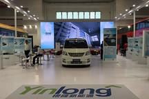 珠海银隆将在印度试推电动车并建制造厂