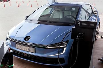 EV晨报 | 10款车型或进北京备案目录;广州厦门地补政策发布;百度Apollo计划曝光