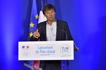 内燃机时代终结? 法国计划2040年前停售燃油车