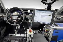 自动驾驶离我们还有多远?业内:需法规标准跟上