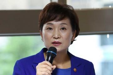 韩国9月起电动车/氢燃料汽车高速费将减半