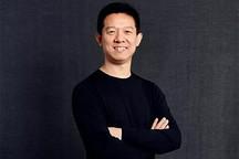 贾跃亭请辞乐视网董事长出任汽车生态全球董事长 专注汽车业务