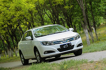中国乘用车市拐点?看北京乘用车销量预示新能源时代到来