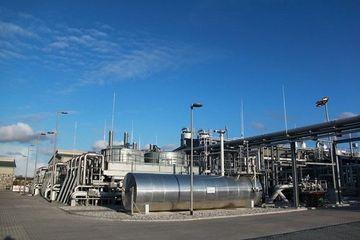全球最大液流电池将在德国开建 钠离子电池或降低动力电池成本