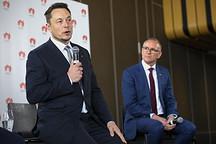 特斯拉在南澳大利亚建全球最大锂离子电池 100天内交付