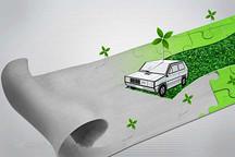 江苏镇江出台新能源汽车推广方案,四年将推广超1.6万辆