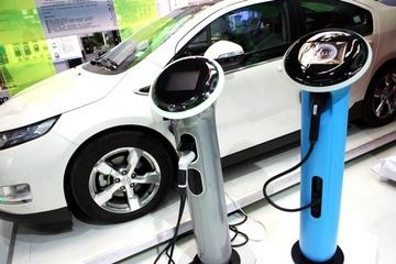 乘联会:6月新能源乘用车销量4.14万台,主力车企尚待更强突破