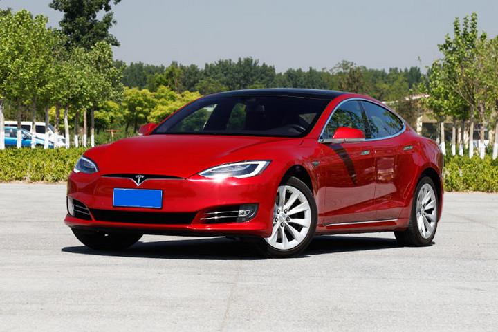 無錫新能源汽車