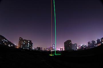 到底有什么乾坤?揭开Luminar激光雷达的神秘面纱