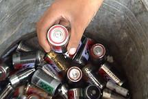 动力电池回收由4S店自行处理 2020年12万吨报废量难题待解