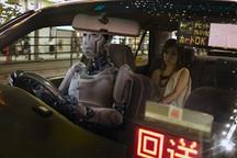 现阶段自动驾驶的道德问题仍然无解