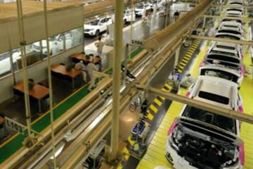 戴雷详解FMC造车新进展:A轮融资到位,品牌年底前发布